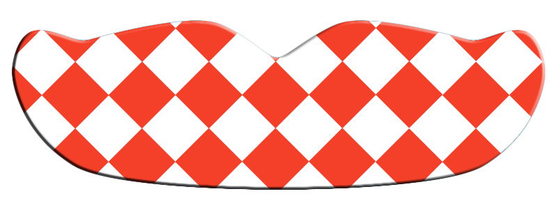 protector-bucal-diseno-arlequin