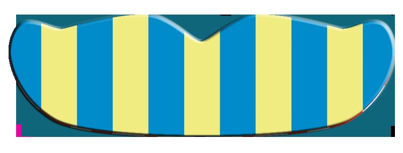 protector-bucal-diseno-rayas