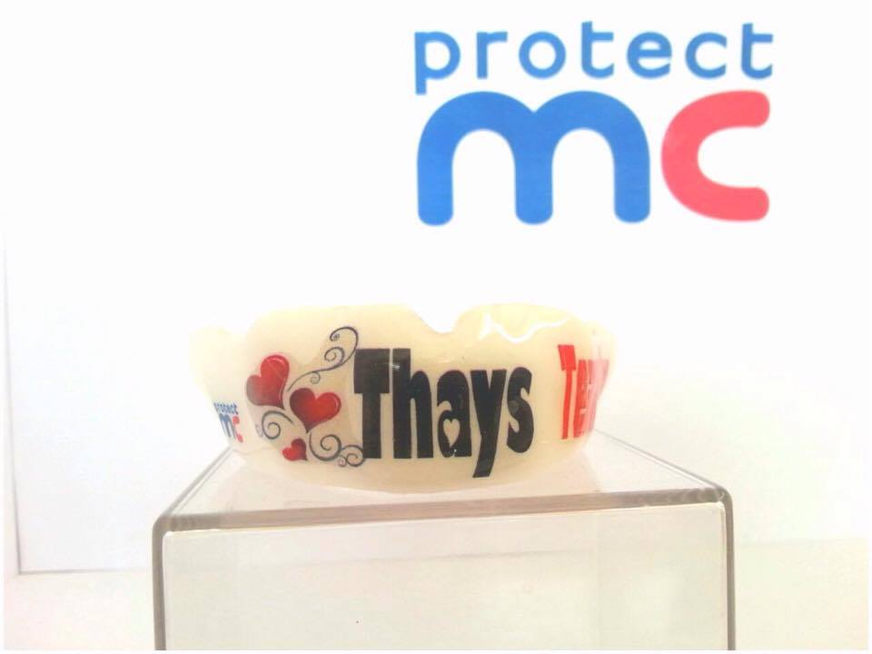 protector-bucal-thays