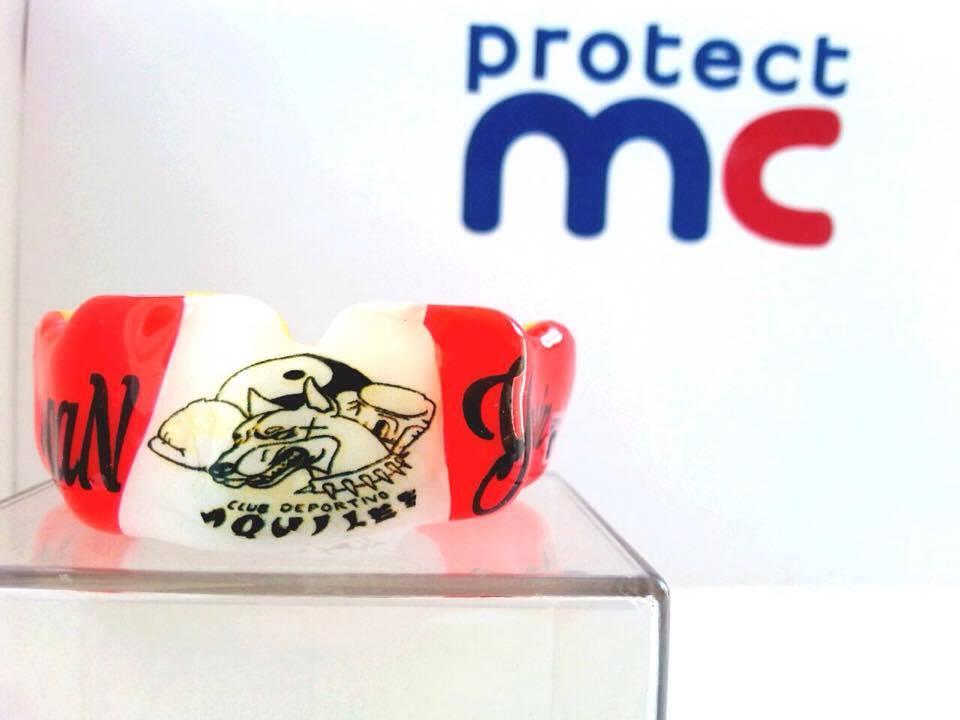 protector-bucal-yasin