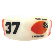 Protector-especial-para-clubs-deportivos_1