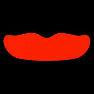 monocolor_rojo